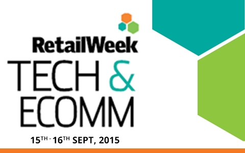 Retail Week Tech & Ecomm