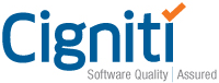Cigniti Technologies UK